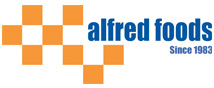 ALFRED FOODS