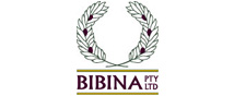 BIBINA PTY LTD