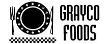 GRAYCO FOODS