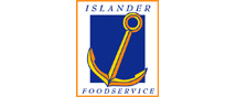 ISLANDER FOODSERVICE PTY LTD