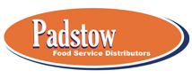 PADSTOW FOODSERVICE DISTRIB