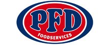 PFD FOODSERVICE