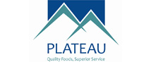 PLATEAU FOOD DISTRIBUTORS