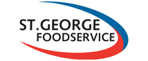 ST. GEORGE FOODSERVICE