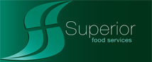 SUPERIOR FOODS T/A MONEY SAVER