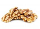 walnuts-4000x3000